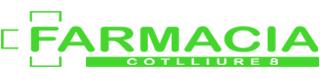 Farmacia Palmer Cotlliure Logo